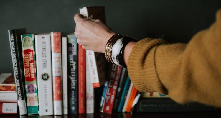 Brandbassador Book Club Community 3