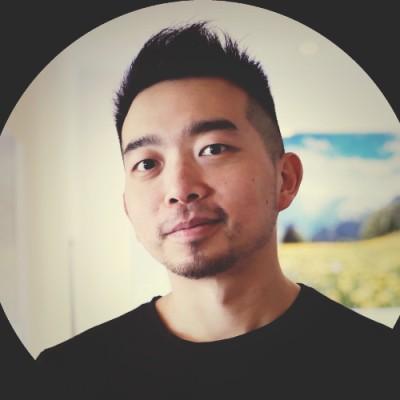 Sean Xie