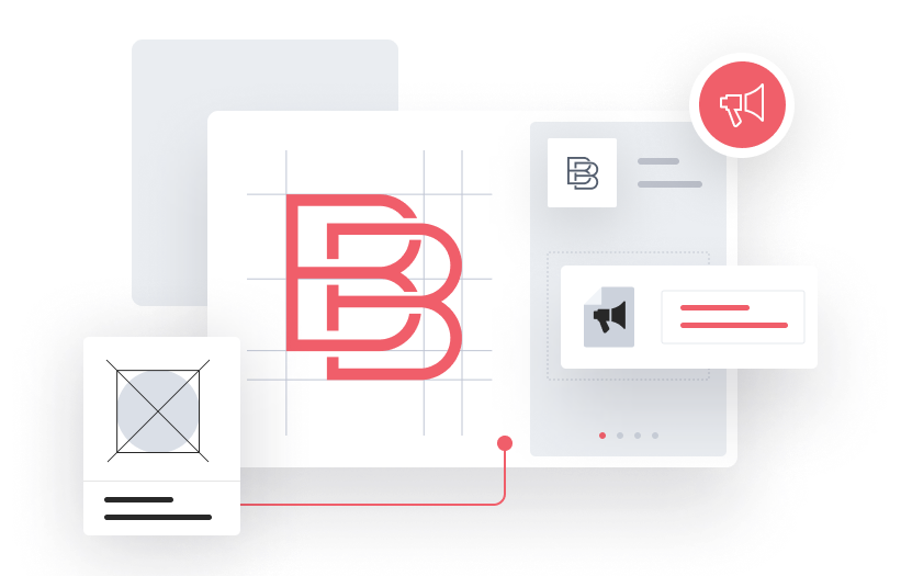 Brandbassador ambassador marketing software