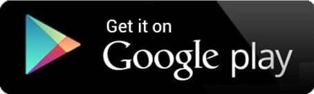 Brandbassador Google Play