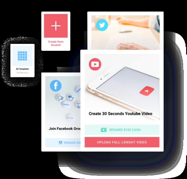 automated_marketing